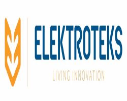 ELEKTROTEKS LTD.ŞTİ