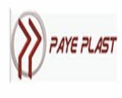 PAYE PLASTİK LTD.ŞTİ.