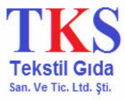 T.K.S. TEKNİK KUMAŞ SAN.VE TİC.LTD.ŞTİ